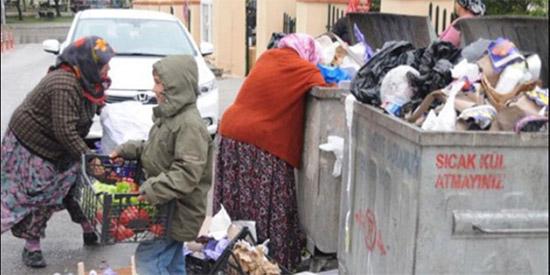 Türk Tipi Başkanlık sisteminin 3 yıllık özeti: Fakirleştik